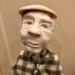 Gardener Puppet